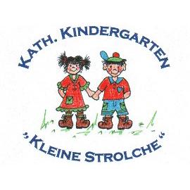 Kindergarten Kleine Strolche Winkels
